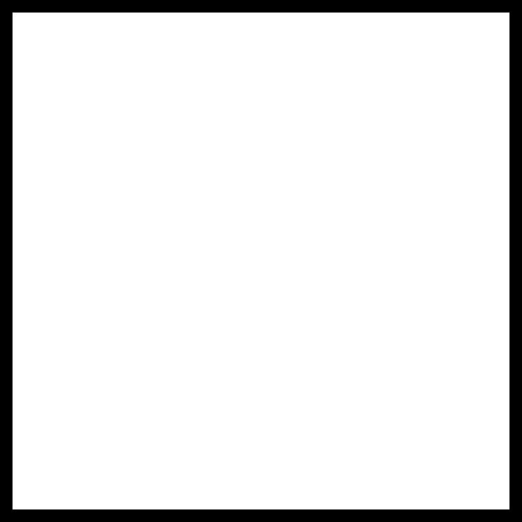 NoLimit - Entertainment logo