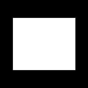 NoLimit - Entertainment event series HHL logo