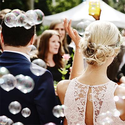 NoLimit - Entertainment organization Weddings