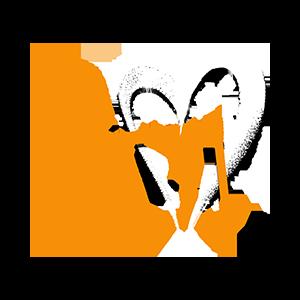 NoLimit - Entertainment event series WE LOVE ABI logo