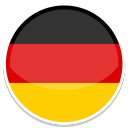 Germany flag for website NoLimit - Entertainment german
